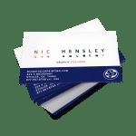 Travel Agency Flyer 1