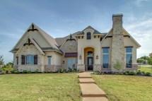 Luxury Home Builders Dallas Texas