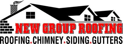 New Group Roofing Siding LLC