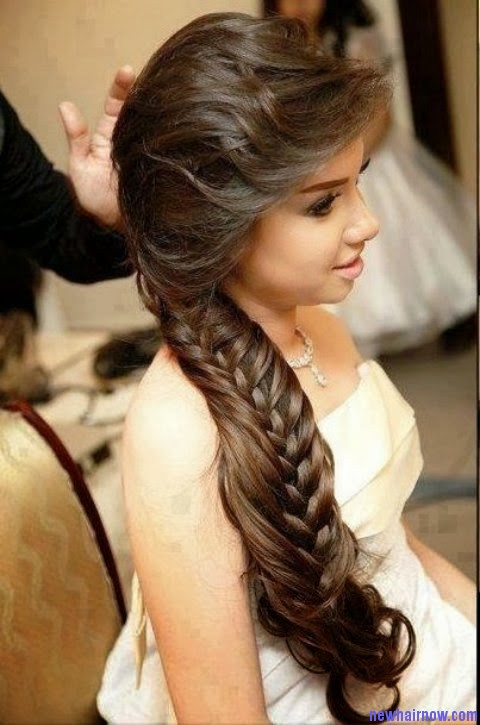 Hair Styles Hair Styles For Events