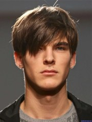 boys impressive hairstyles trends