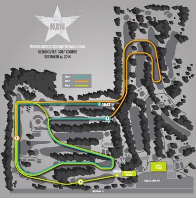 NXN_Course_Map1