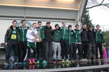 div-iii-boys-team
