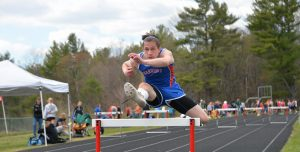 BB Invite! Dave Scannell's Photos and All Race Videos are Up!