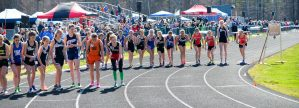 What to Watch For! 2017 Black Bear Invitational & Accepted Entries