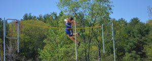 Wilderness Championships Recap!