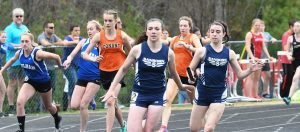 What to Watch For!  2018 Black Bear Invitational & Accepted Entries