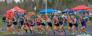 What to Watch For! 2019 Black Bear Invitational & Accepted Entries