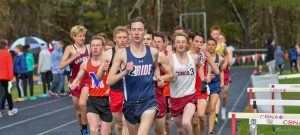 2019 Black Bear Invitational Recap!