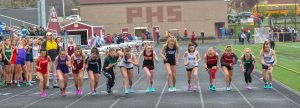 78th Clipper Relays Recap, Results, Broadcast, Pics, Interviews