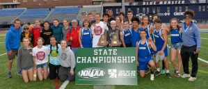 RELIVE! NHIAA Divisional Championships 2016-2019