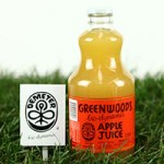 Apple Juice Greenwoods