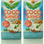 Coco Quench PH