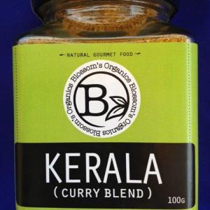 Kerala Jar 1