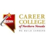 Career College of Northern Nevada - 3.1