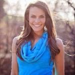 Allison Hewett, LPC Intern