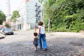 3 Emotional Challenges of Being a Stay-at-Home Mom — And How to Overcome Them! Being a stay-at-home mom can be very rewarding, but also incredibly challenging. There's the guilt about not bringing home a paycheck combined with, at times, significant loneliness. If you've ever felt joy when a salesman shows up unannounced at your front door, you know what I'm talking about! OMG! An adult to talk to during the day! (Right? lol). Here.