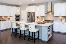 Pulte Homes Featured Builder In Va Md