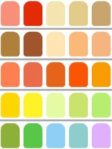 color-Primavera