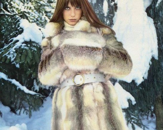 jane-birkin-in-fur-snow