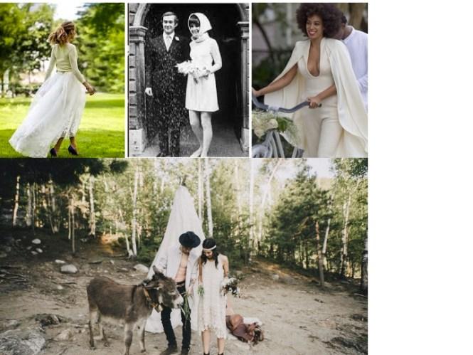 bodas-alternativas