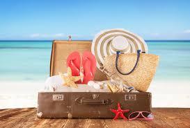 maleta-verano