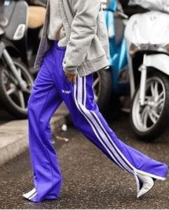 color-violeta-1