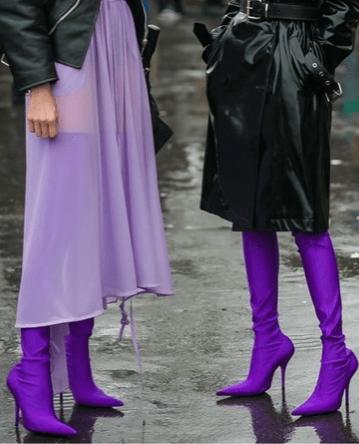 color-violeta-2