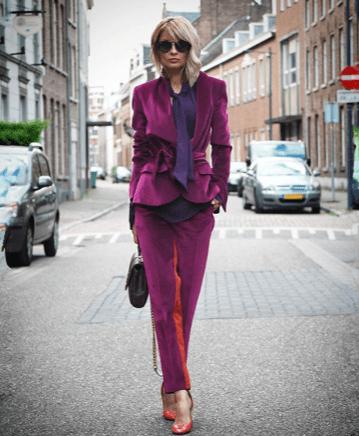 color-violet-7