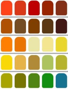 paleta-de-colores-otoño
