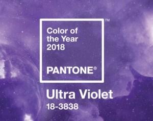 ultravioleta-color