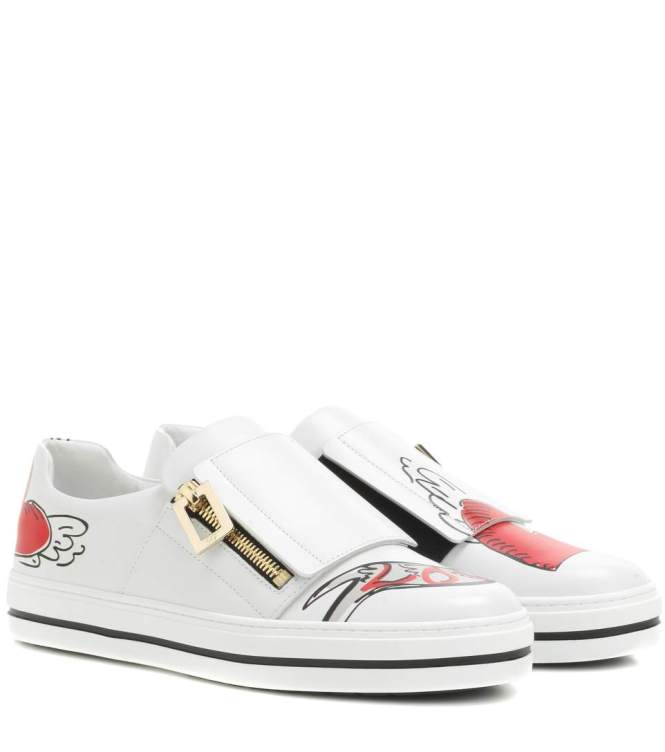 sneakers-love