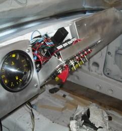 944 race car wiring wiring diagrams nissan gt r race car 944 race car wiring [ 2048 x 1536 Pixel ]