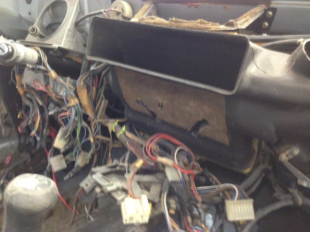 medium resolution of to perform any electrical work on a porsche you really must have a copy of