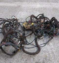 visit to rhode island wiring [ 4032 x 3024 Pixel ]