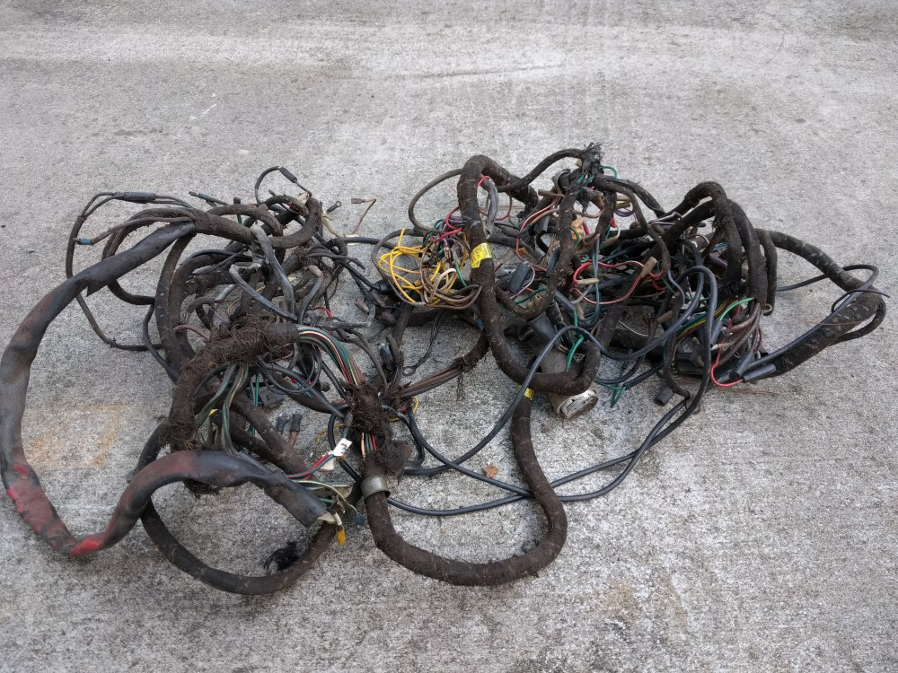 medium resolution of visit to rhode island wiring