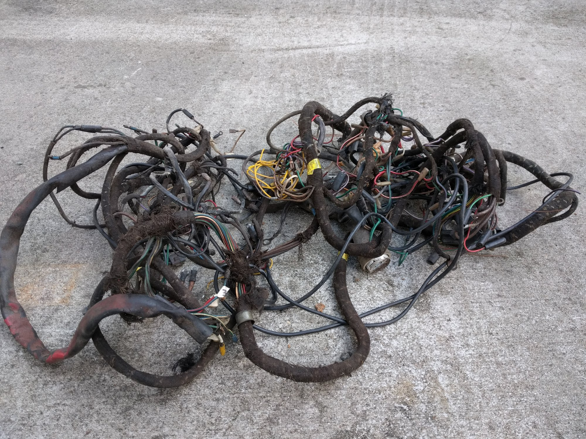 hight resolution of visit to rhode island wiring