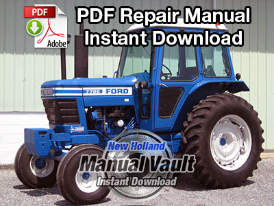 7600 Ford Tractor Electrical Wiring Diagram - Wiring Diagram NetworksWiring Diagram Networks - blogger