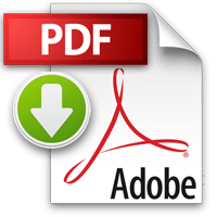 Download PDF manuals
