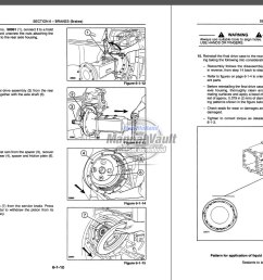 New Holland Tractor Tc Wiring Diagram on audiovox wiring-diagram, new holland tc33 wiring-diagram, 2005 audi a6 wiring-diagram, new holland tc33d wiring-diagram, new holland 3930 wiring-diagram, new holland 555e wiring-diagram, new holland ts6.125 wiring-diagram,