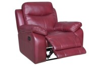 Lazy Boy Lift Chairs Reviews. Lazy Boy Chairs For Your ...