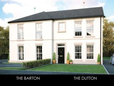 Barton-Dutton