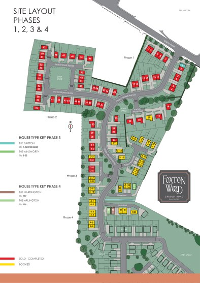 site map 29 march 2021