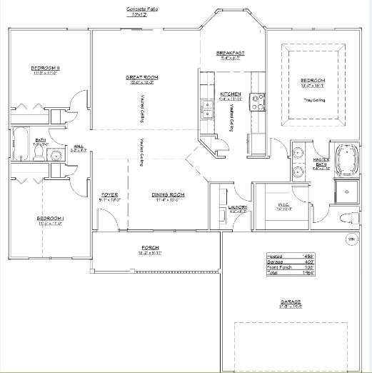 KillianFloorPlan