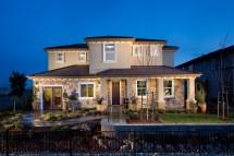 New Construction Homes Orlando Florida