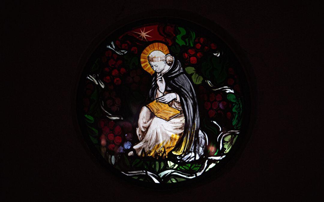 "Sep 18  ""Holiness""   Deut. 7:1-8"