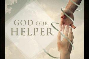 God-Our-Helper