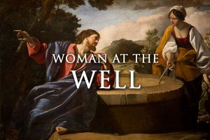 woman-at-the-well