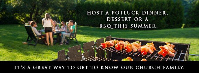 BBQ-Summer-Invite-BANNER