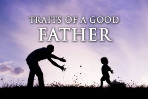 Good-Father